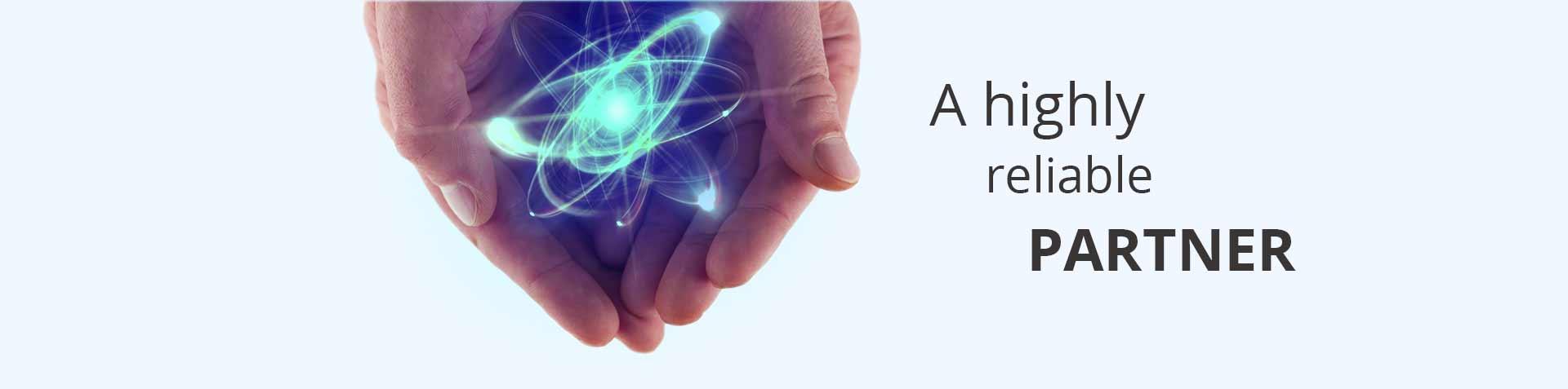 Global Morpho Pharma - A high reliable partner