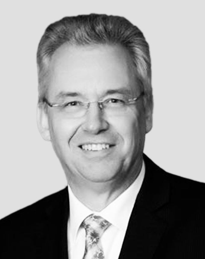 Richard-Zimmermann - Global Morpho Pharma