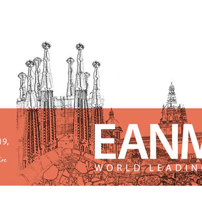 EANM_2019_Global Morpho Pharma