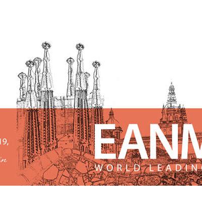 EANM_2019_Global Morpho Pharma